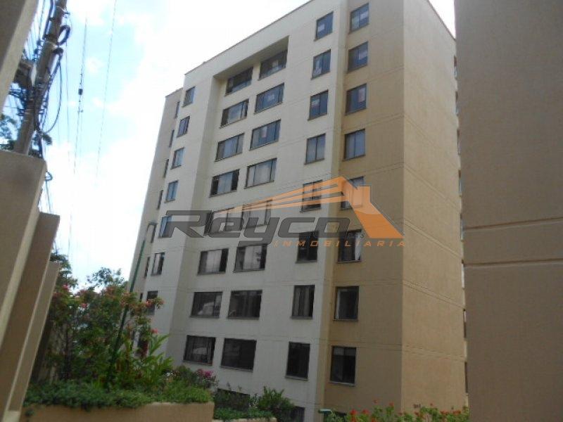 Apartamento En Arriendo En Bucaramanga